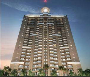 1950 sqft, 4 bhk Apartment in T and T T Homes Siddhartha Vihar, Ghaziabad at Rs. 77.0000 Lacs
