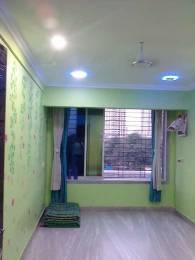 289 sqft, 1 bhk BuilderFloor in Builder Project Prabhadevi, Mumbai at Rs. 25000