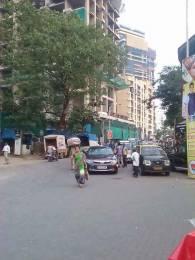 257 sqft, 1 bhk Apartment in Builder Project Prabhadevi, Mumbai at Rs. 75.0000 Lacs