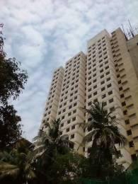 475 sqft, 1 bhk BuilderFloor in Builder Project Parel, Mumbai at Rs. 70.0000 Lacs