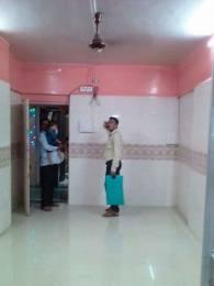250 sqft, 1 bhk Apartment in Builder Project Parel, Mumbai at Rs. 17000