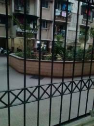 589 sqft, 1 bhk BuilderFloor in Builder Project Kamothe, Mumbai at Rs. 12000