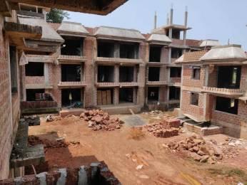 978 sqft, 2 bhk Apartment in Preeti Bella Casa Siolim, Goa at Rs. 47.0000 Lacs