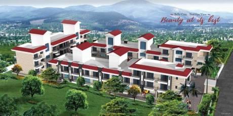 978 sqft, 2 bhk Apartment in Preeti Bella Casa Siolim, Goa at Rs. 65.5000 Lacs