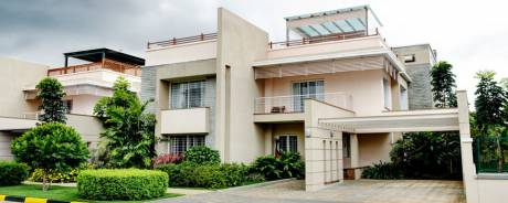 1200 sqft, 3 bhk IndependentHouse in Green Whitefield Suites Whitefield Hope Farm Junction, Bangalore at Rs. 61.0000 Lacs