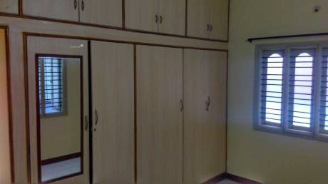 1200 sqft, 2 bhk IndependentHouse in Sycon Horamavu Horamavu, Bangalore at Rs. 15000