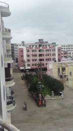 434 sqft, 1 bhk Apartment in Builder Shree ram kamal residency Bada Ganpati, Indore at Rs. 9.5000 Lacs