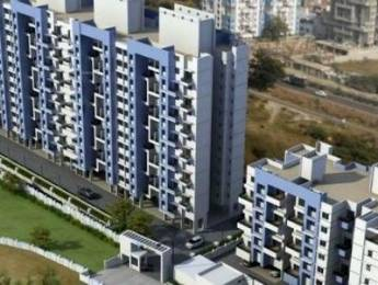 650 sqft, 1 bhk Apartment in DSK Vidyanagari Phase II Baner, Pune at Rs. 46.0000 Lacs