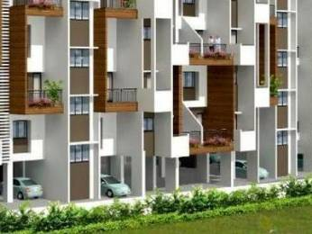 630 sqft, 1 bhk Apartment in Nikhilesh Narayan Kokate And Others Padmaksh Pashan, Pune at Rs. 46.0000 Lacs