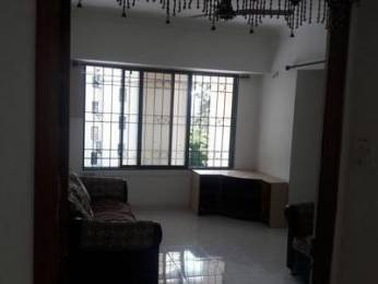 635 sqft, 1 bhk Apartment in Shri Swami Samarth Properties Landmark Ambe Gaon, Pune at Rs. 45.0000 Lacs