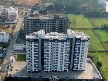 657 sqft, 1 bhk Apartment in Nimhan Onella Nest Phase 1 Sus, Pune at Rs. 33.0000 Lacs