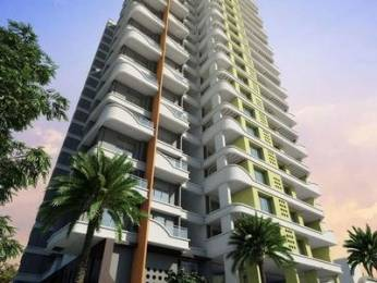 1861 sqft, 3 bhk Apartment in Mont Vert Avion Pashan, Pune at Rs. 1.8000 Cr