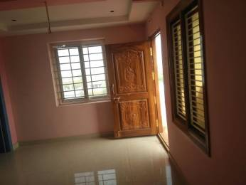 1200 sqft, 3 bhk Apartment in Builder Project Ajit Singh Nagar, Vijayawada at Rs. 44.5000 Lacs