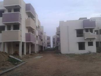 408 sqft, 1 bhk Apartment in Antony Tremain Guduvancheri, Chennai at Rs. 18.0000 Lacs