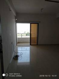 1230 sqft, 2 bhk Apartment in Sonal Highlands Gotri Road, Vadodara at Rs. 24.0000 Lacs