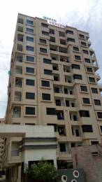 1375 sqft, 3 bhk Apartment in Heaven Green Heaven Atladara, Vadodara at Rs. 7000