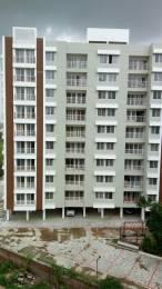 1911 sqft, 3 bhk Apartment in Narayan Aura Atladara, Vadodara at Rs. 12000