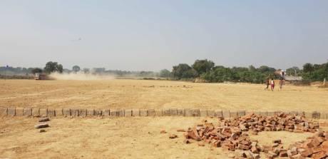 1000 sqft, Plot in Builder Project Bihta Bikram Road, Patna at Rs. 6.0000 Lacs