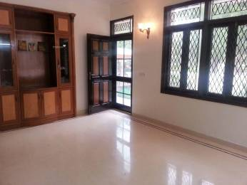 4500 sqft, 5 bhk IndependentHouse in DLF Phase 2 Sector 25, Gurgaon at Rs. 1.5000 Lacs