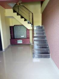 1000 sqft, 1 bhk IndependentHouse in Builder Project Vangani, Mumbai at Rs. 22.0000 Lacs