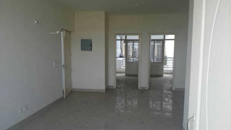 956 sqft, 2 bhk Apartment in NK Savitry Greens 2 VIP Rd, Zirakpur at Rs. 36.0000 Lacs