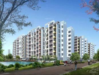 1944 sqft, 3 bhk Apartment in Purva Windermere Pallikaranai, Chennai at Rs. 22000