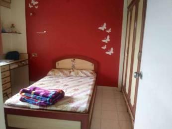 850 sqft, 2 bhk Apartment in Rahul Rahul Park Warje, Pune at Rs. 19000