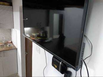 200 sqft, 1 bhk Apartment in Builder The Jewel kuniyamuthur, Coimbatore at Rs. 4500