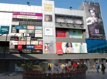 900 sqft, 3 bhk Apartment in Vertical Construction Verticals laxmi nagar, Delhi at Rs. 45.0000 Lacs