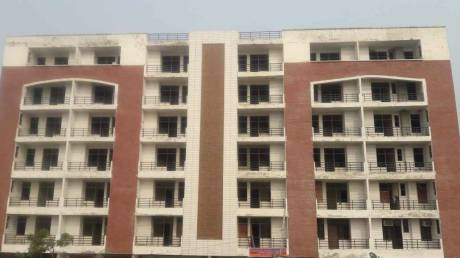 1100 sqft, 2 bhk Apartment in Builder Pathik Vihar Sector-62 Noida, Noida at Rs. 33.0210 Lacs