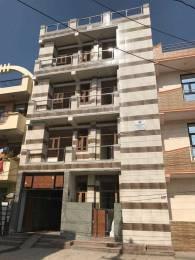 450 sqft, 1 bhk Apartment in Adarsh Apartment 3 DLF Ankur Vihar, Ghaziabad at Rs. 14.5000 Lacs