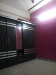 900 sqft, 3 bhk Apartment in Rawat 6 New Ashok Nagar, Delhi at Rs. 32.0000 Lacs