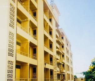 220 sqft, 1 bhk Apartment in GPL Eden Heights Sector 70, Gurgaon at Rs. 12.0000 Lacs
