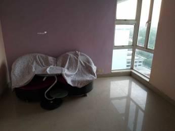 1050 sqft, 3 bhk Apartment in South Garden Behala, Kolkata at Rs. 65.0000 Lacs