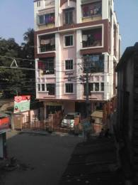 900 sqft, 2 bhk Apartment in S Construction Swapno Neer Apartment Paschim Putiary, Kolkata at Rs. 13000