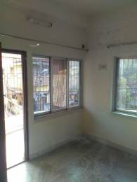 900 sqft, 2 bhk Apartment in Sushovan Construction 27 Kudgat, Kolkata at Rs. 14000