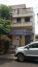 1000 sqft, 1 bhk BuilderFloor in Builder Project Daba Gardens, Visakhapatnam at Rs. 10000