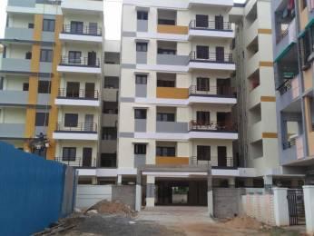 1161 sqft, 2 bhk Apartment in Reputed Maha Pushkar Pothinamallayya Palem, Visakhapatnam at Rs. 41.4740 Lacs