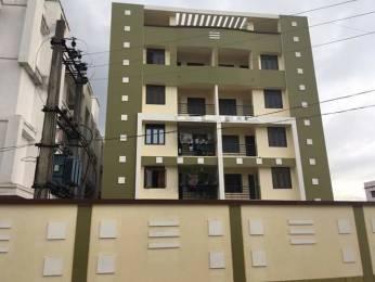 1400 sqft, 3 bhk Apartment in Builder Flat Gola Road, Patna at Rs. 10500