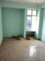 975 sqft, 2 bhk Apartment in Builder Flat on rent Rukanpura, Patna at Rs. 8000