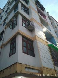 1000 sqft, 2 bhk Apartment in Builder Flat IAS Colony, Patna at Rs. 46.0000 Lacs