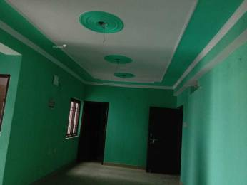 1400 sqft, 3 bhk Apartment in Builder Rent flat jagdeo path, Patna at Rs. 11500
