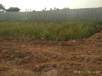 1361 sqft, Plot in Builder Plot h RPS Nagar, Patna at Rs. 55.0000 Lacs
