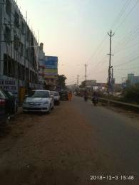 650 sqft, 1 bhk BuilderFloor in Builder Shop and commercial space Bailey Road, Patna at Rs. 35000