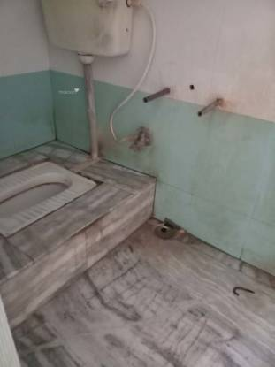 1000 sqft, 2 bhk IndependentHouse in Builder Project Boring Road, Patna at Rs. 7500