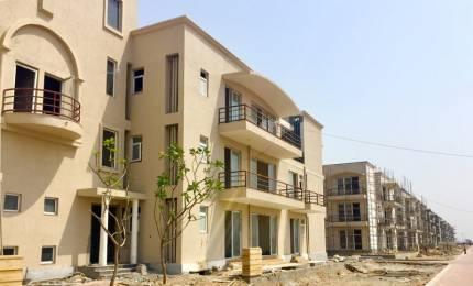 2727 sqft, 3 bhk BuilderFloor in BPTP Amstoria Country Floor Sector 102, Gurgaon at Rs. 1.5000 Cr
