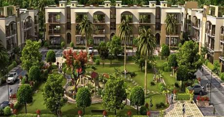 2250 sqft, 3 bhk BuilderFloor in BPTP Amstoria Country Floor Sector 102, Gurgaon at Rs. 1.1000 Cr