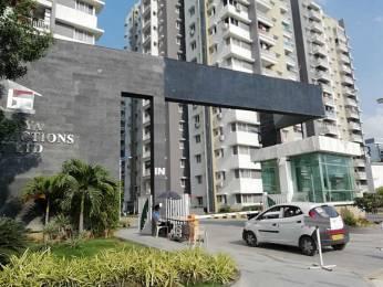 3200 sqft, 4 bhk Apartment in Bhavya Tulasi Vanam Kukatpally, Hyderabad at Rs. 1.6000 Cr