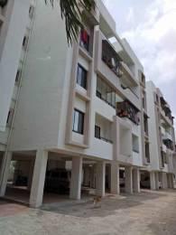 800 sqft, 1 bhk Apartment in Builder Sanskarlaxmi Nandanvan Narayangaon, Pune at Rs. 17.0000 Lacs