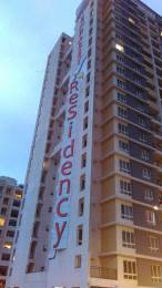 1443 sqft, 3 bhk Apartment in Embassy Residency Phase 2 Perumbakkam, Chennai at Rs. 25000